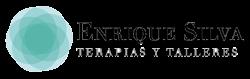 Enrique Silva